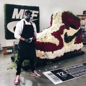 mr-flower-sneakers-fleurs-1