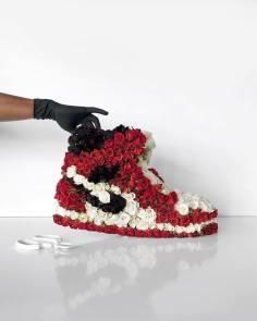 mr-flower-sneakers-fleurs-10
