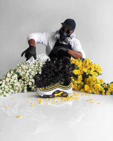 mr-flower-sneakers-fleurs-4