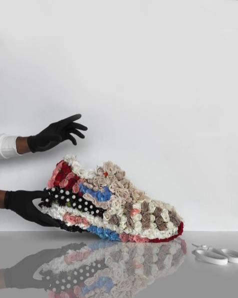 mr-flower-sneakers-fleurs-6