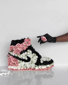 mr-flower-sneakers-fleurs-7