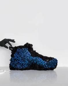 mr-flower-sneakers-fleurs-8
