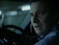 'Reverse' de Josh Tanner : un court métrage d'horreur qui vous fera frissonner