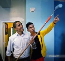 syahril-ramadan-indonesien-photoshop-incrustation-films (10)