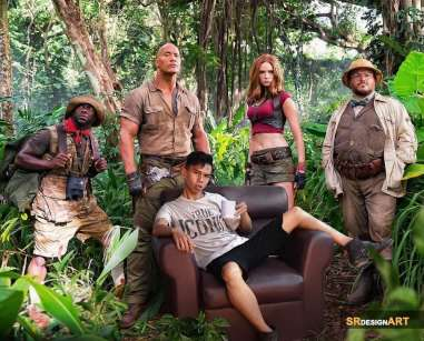 syahril-ramadan-indonesien-photoshop-incrustation-films (15)