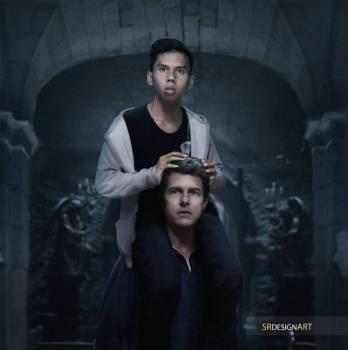 syahril-ramadan-indonesien-photoshop-incrustation-films (7)