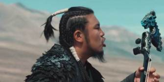 THE HU, le rock mongol qui vous fera craquer