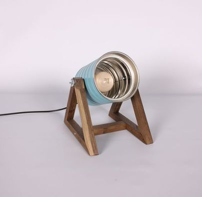 DIY - LAMPES ECODESIGN -MOVING TAHITI (2)