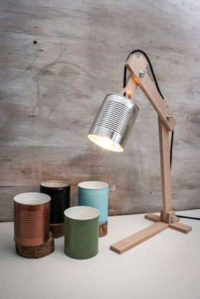 DIY - LAMPES ECODESIGN -MOVING TAHITI (3)