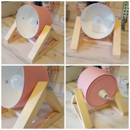 DIY - LAMPES ECODESIGN -MOVING TAHITI (6)