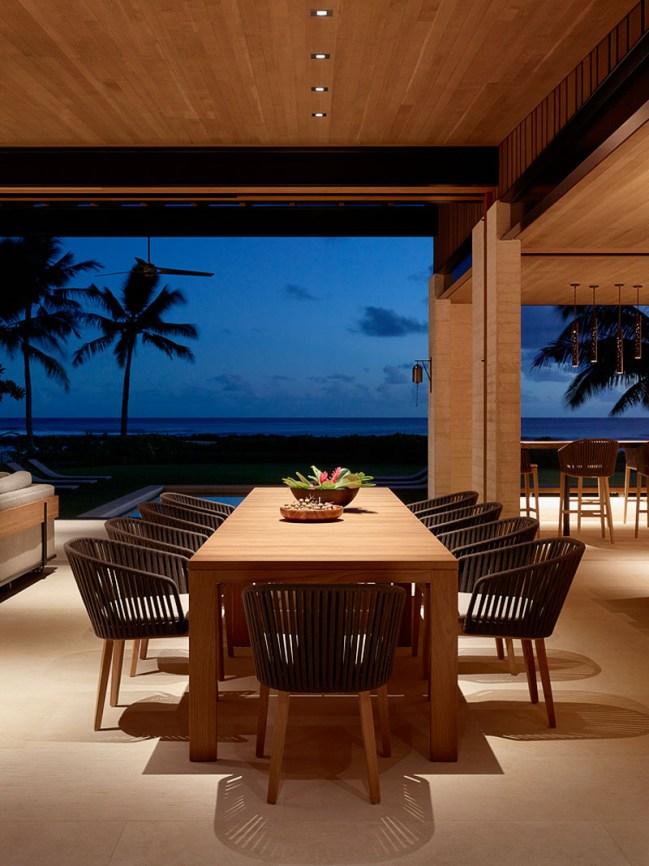 modern-dining-room-wood-table-070118-1106-06