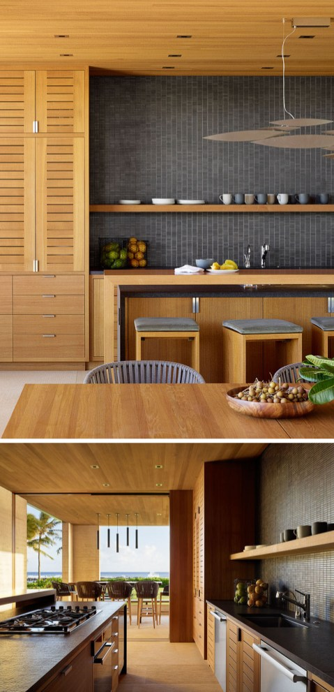 modern-wood-and-grey-kitchen-070118-1106-07