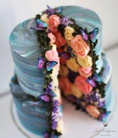 yulia-kedyarova-gateaux-galaxies-fleurs-10
