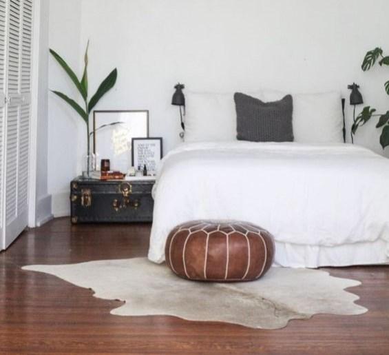 Déco : 9 conseils pour adopter le style minimaliste