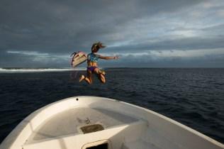 Dane Zaun et Bruna Schmitz aux Fidji (5)