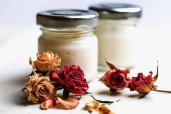 DIY : Un soin pour le visage à base de cire d'abeille