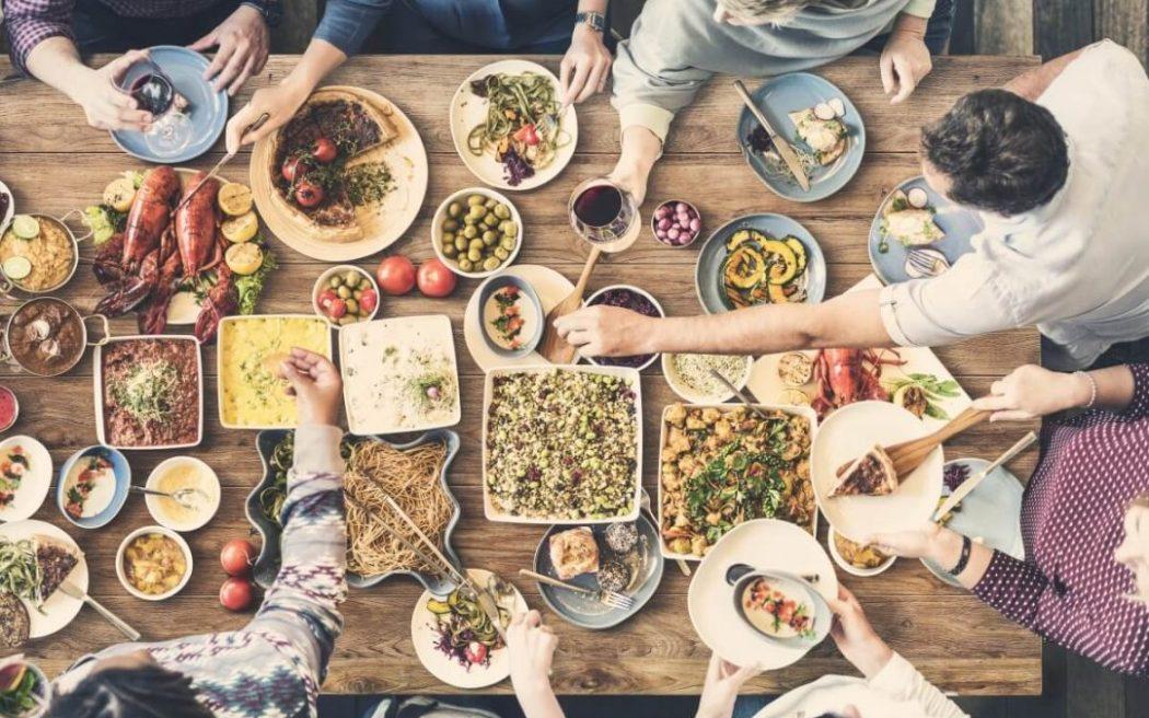 enjoy-food-1080×675