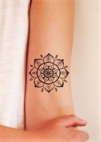 Tatoo Mandala - Moving Tahiti (11)