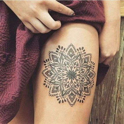 Tatoo Mandala - Moving Tahiti (22)