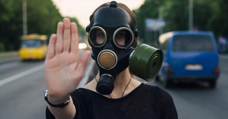 10 raisons pour lesquelles les gens gentils attirent les gens toxiques