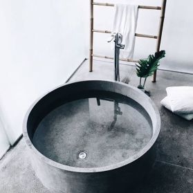 Baignoire en béton - moving tahiti (15)