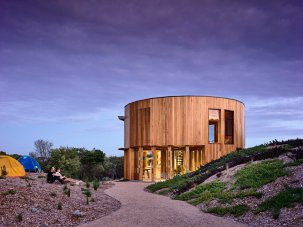 Beach House by St Andrew (3)