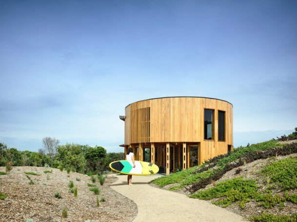 Beach House by St Andrew (8)