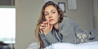 8 signes que vous êtes prêt à aimer à nouveau après une rupture douloureuse
