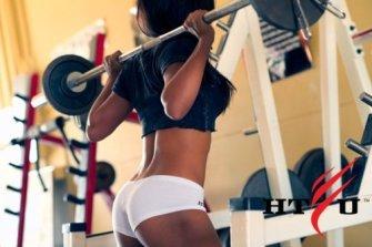 Invictus Performance : Comment effectuer des squats à la perfection ?