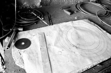 Studio Anapa (12)