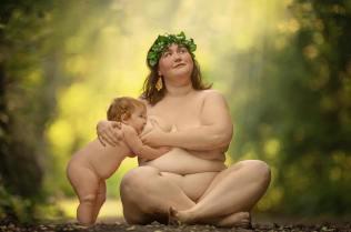 ivette-ivens-breastFeeding 24 (23)