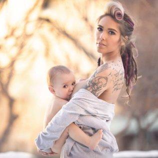 ivette-ivens-breastFeeding 24 (9)