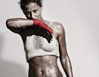 Sport et transpiration : ce que vous devez savoir