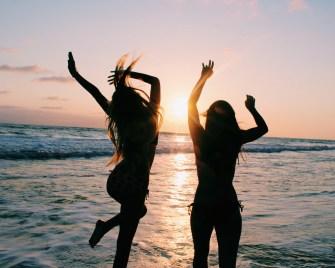 Comment réconforter votre meilleur(e) ami(e) dans les pires moments ?