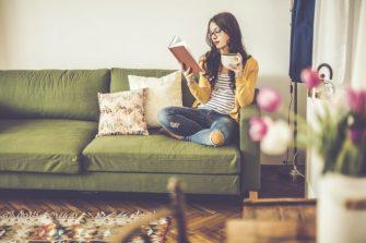 Le Couchsurfing : Comment rencontrer les locaux !