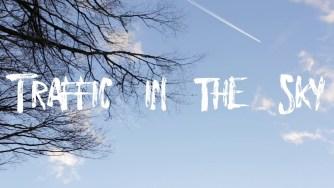 J-14 : Jack Johnson – In The Sky