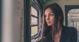 15 étapes pour surmonter un chagrin d'amour