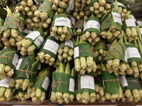 banana-leaf-packaging