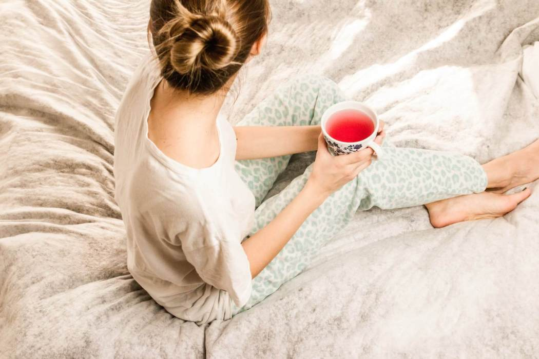 benefits-of-hibiscus-tea
