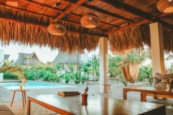 Swell - hotel au guatemala (10)