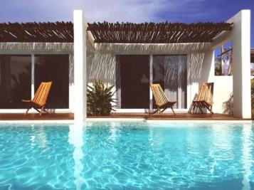 Swell - hotel au guatemala (15)