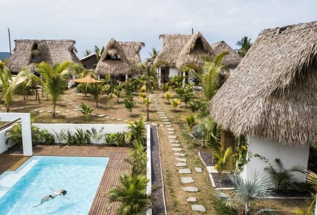 Swell - hotel au guatemala (2)