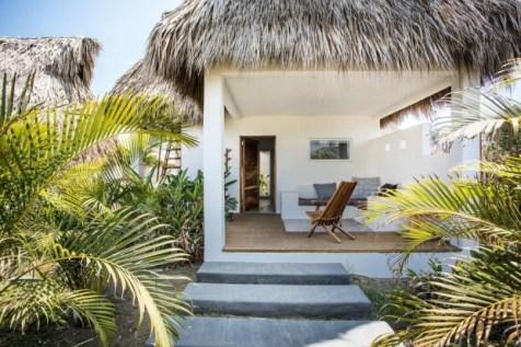 Swell - hotel au guatemala (20)