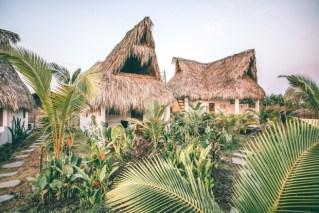 Swell - hotel au guatemala (3)