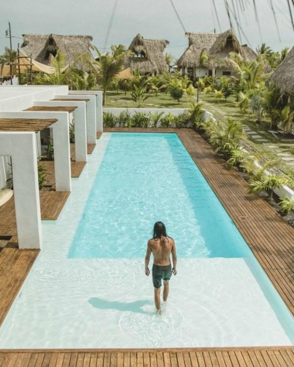 Swell - hotel au guatemala (6)