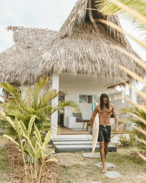 Swell - hotel au guatemala (7)