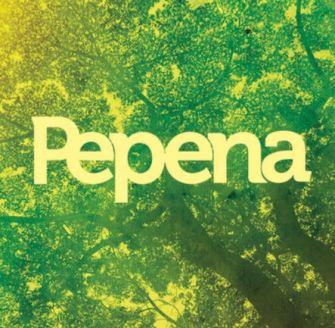 Pepena : Jardin d'hiver