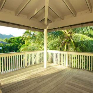 Maison à Hawaii (8)