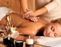Le massage Tuina, les bienfaits du massage thérapeutique chinois