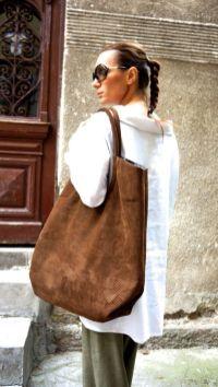 oversize bag (5)